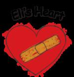 Eli's Heart
